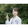 女性薬剤師ポイント_instagram