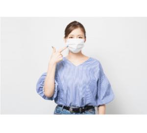 マスクかぶれ_instagram