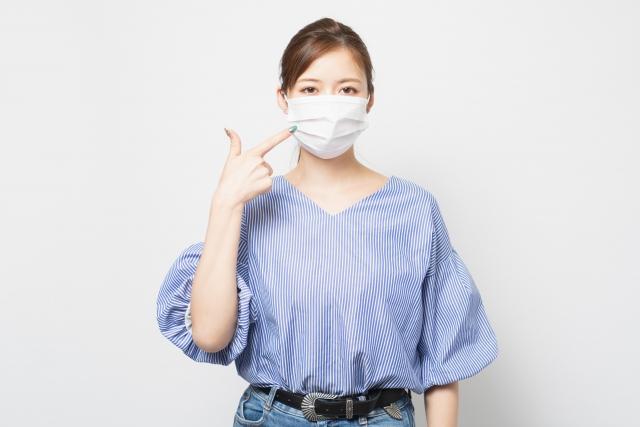 マスクかぶれ_instagram-3