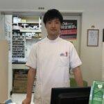Nobuhiro Nagao