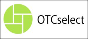 OTCselect_バナー