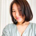 Yui Yoshisuji